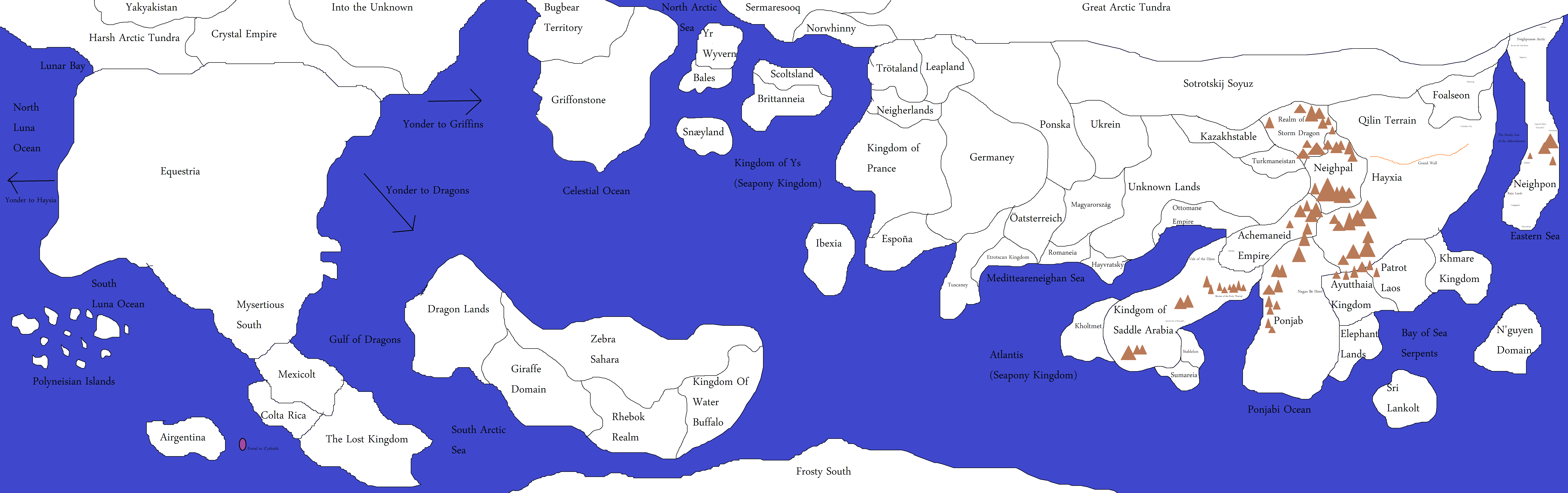 Pony World Map.png