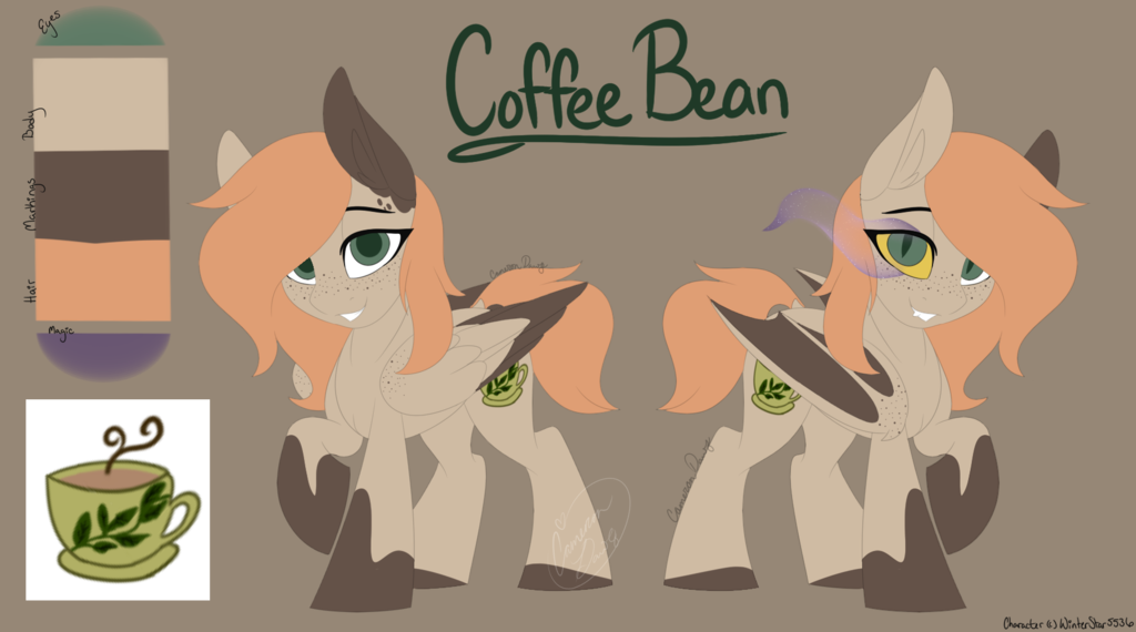 gift___coffee_bean_by_jacobdawz-dc0bftu.png